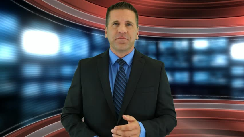 A Newscaster Introduces a Legitimate Way to Make Money Online
