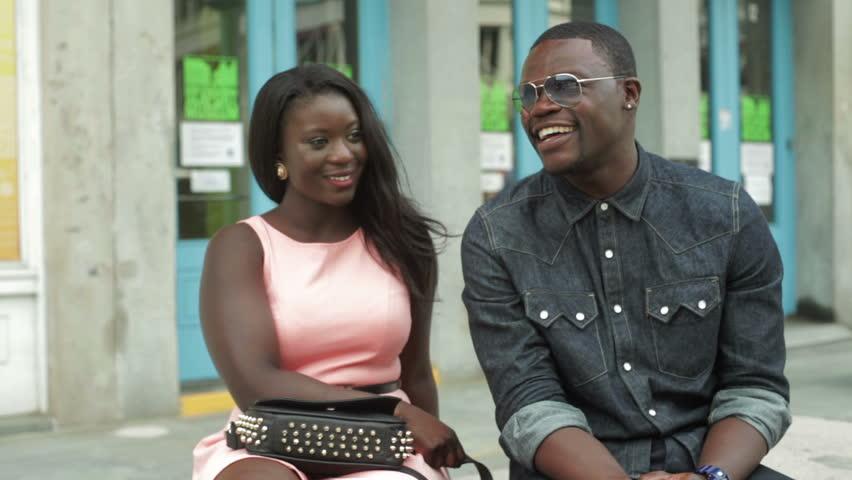 black girlfriend video gay sex club denver