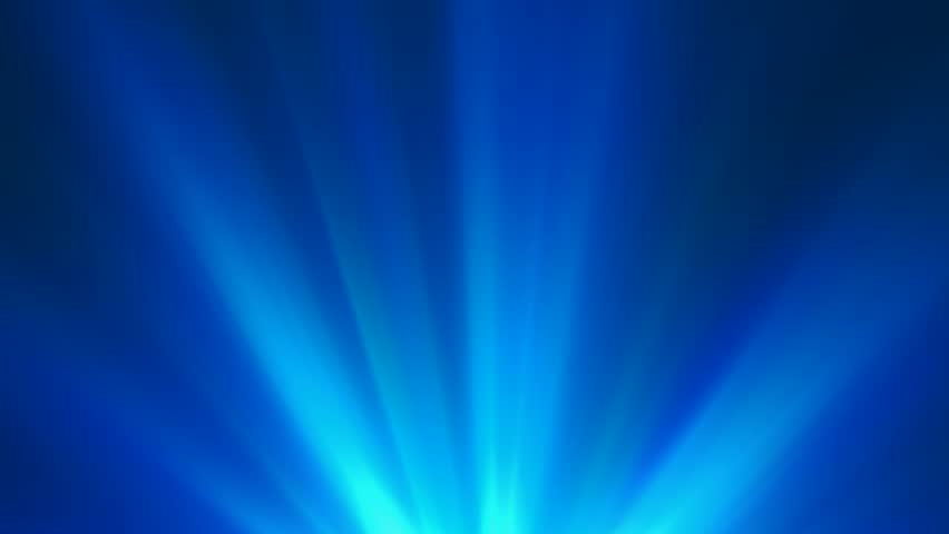 Download Wallpaper 3840x2400 Abstract, Blue, Rays, Line, Creative ...