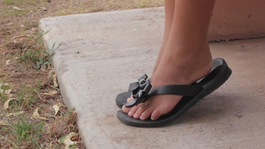 foot-asian-video-nude-chinese-mallu-girls