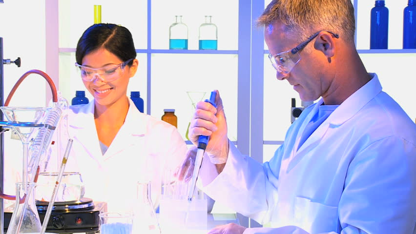 medical laboratory technician report Sample resume for an entry-level medical lab technician perform laboratory tests analyze and report findings medical laboratory technician.