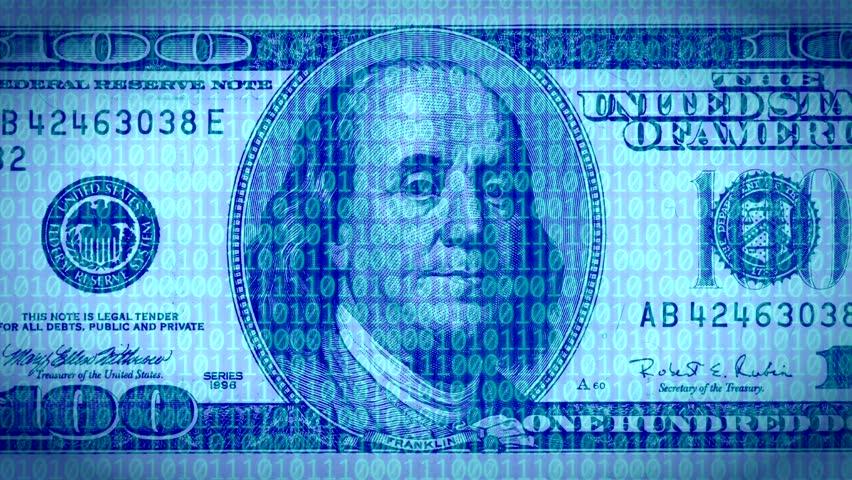 Confronta broker opzioni binarie
