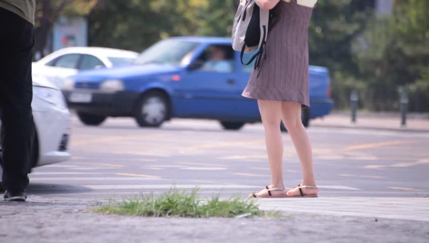 girl video Voyeur nude young