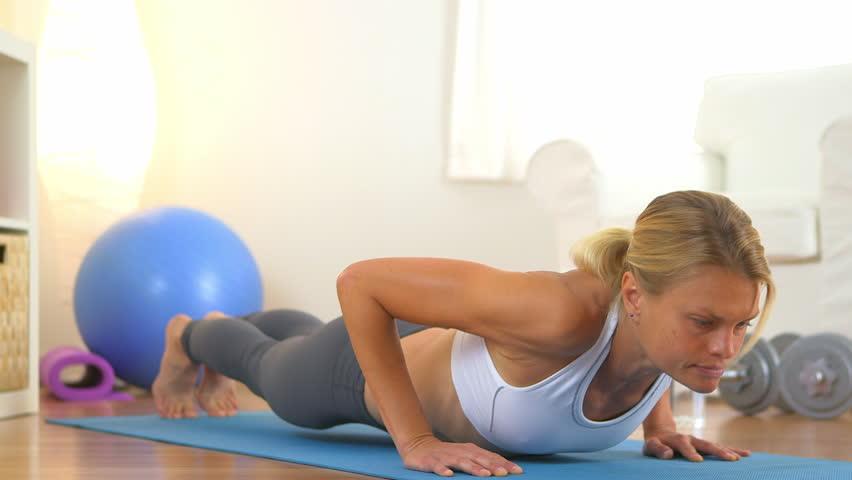 That interrupt Nude women doing pilates apologise