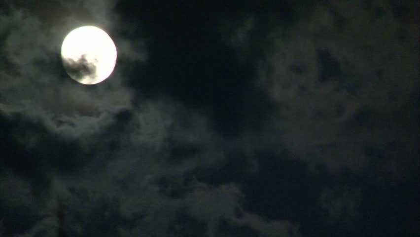 Αποτέλεσμα εικόνας για moon hiding