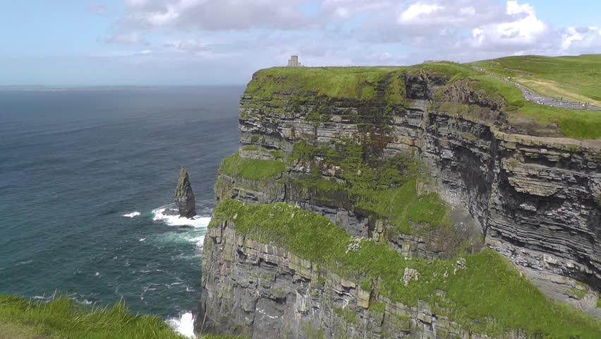 Irland September