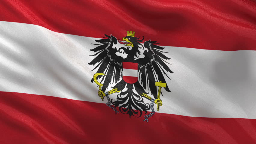 the background information of the republic of austria The background information provides sufficient content to thereader so they can understand the purpose of the experiment, thedesign and the interpretation of the results thewriter mustresearch the background information and properly cite (apadocumentation) all sources used.