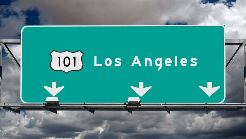 Film - Los Angeles Internships