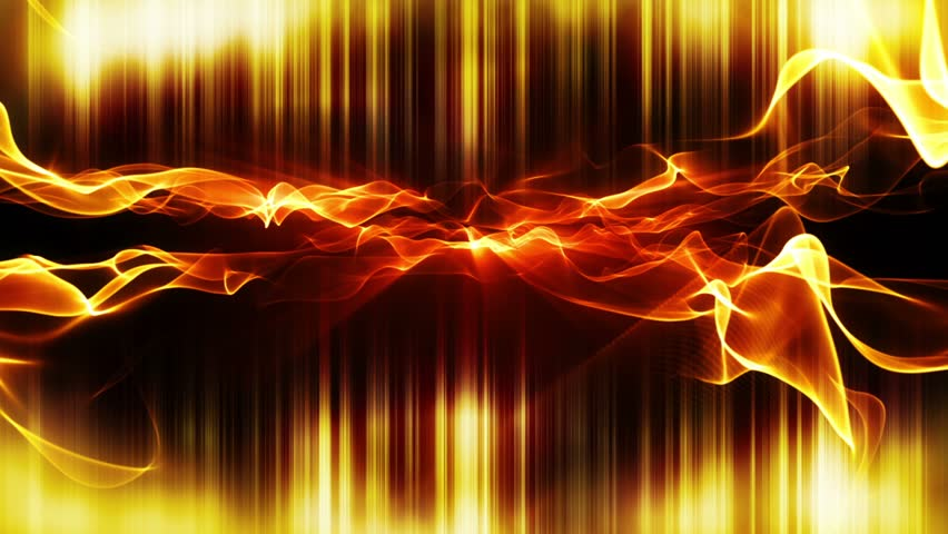 Abstract motion background shining lights energy waves and abstract background seamless loop ableabstract motion background shining lights energy waves voltagebd