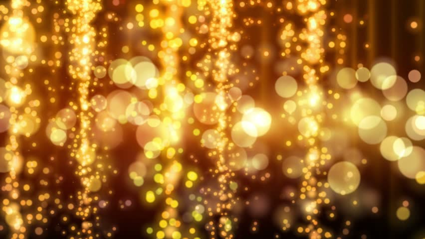 Stock video clip of abstract motion background shining lights stock video clip of abstract motion background shining lights energy waves shutterstock voltagebd Image collections
