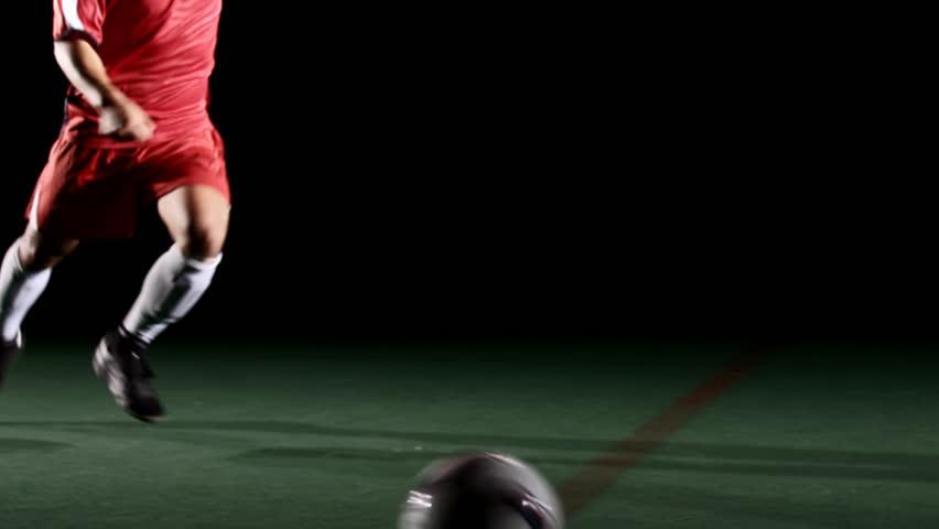 A Soccer ef78d7307ca