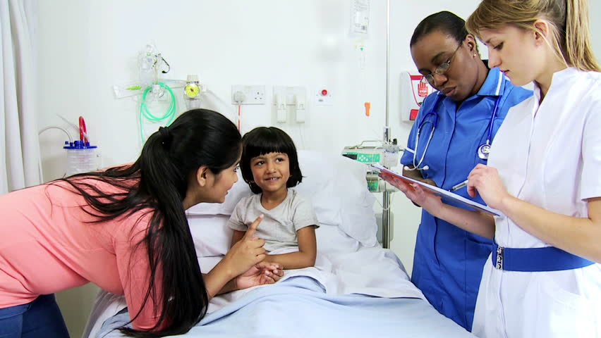 pediatric nursing shortage On the verge of a nursing shortage 9 ways to flunk your nursing school admission interview pediatric nursing attention deficit hyperactivity disorder.