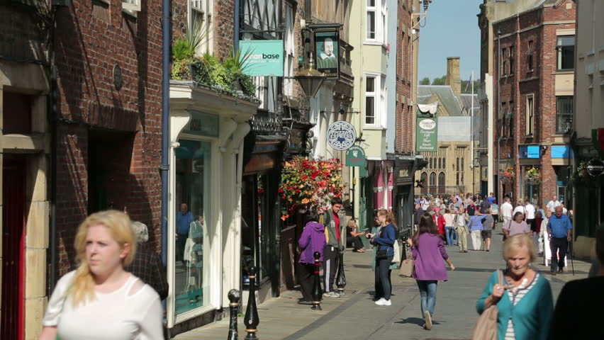 Durham Street Stock Video Footage 4k And Hd Video Clips Shutterstock