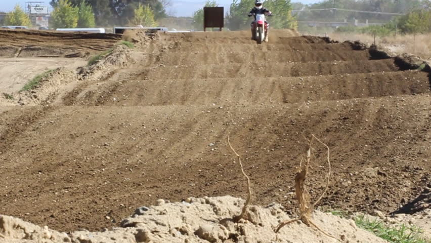 motocross whoops definition