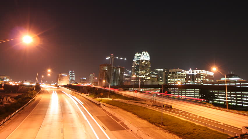 Downtown I4 2