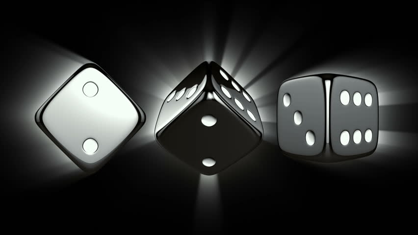 Казино black игры бесплатно казино верблюды