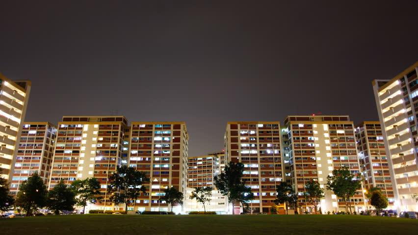 Panduan Cara Membeli Rumah di Singapura
