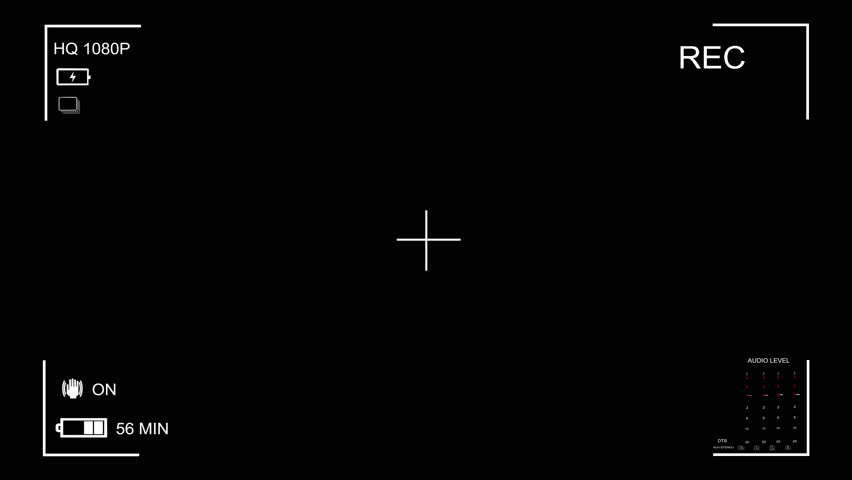 фонд Льва запись видео в фоне рефин ансиро