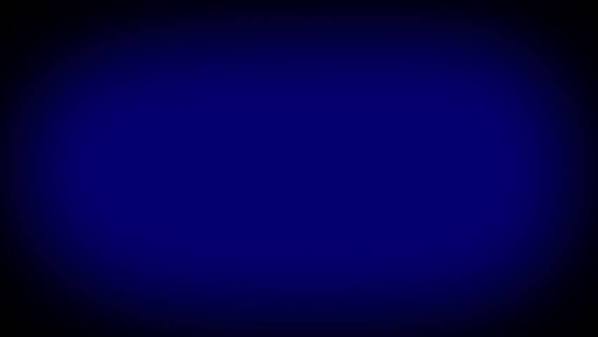 Snow Blue LM03 Loop Animation | Shutterstock HD Video #5087513