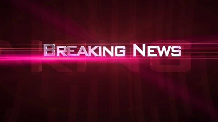 Image result for free breaking news images