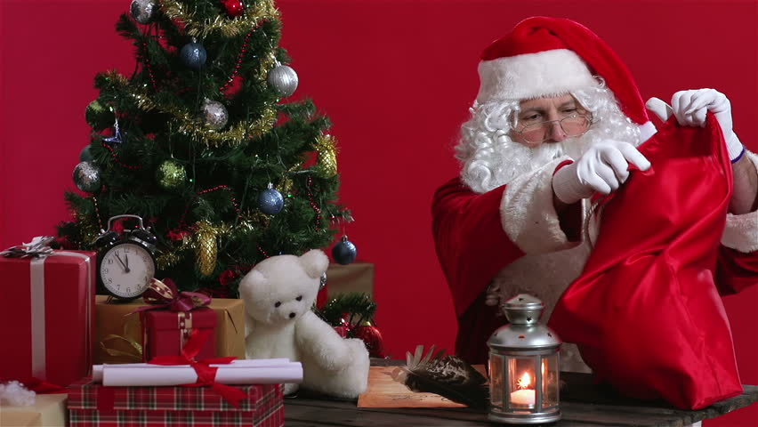 christmas wishes video clips - Christmas Wishes Video
