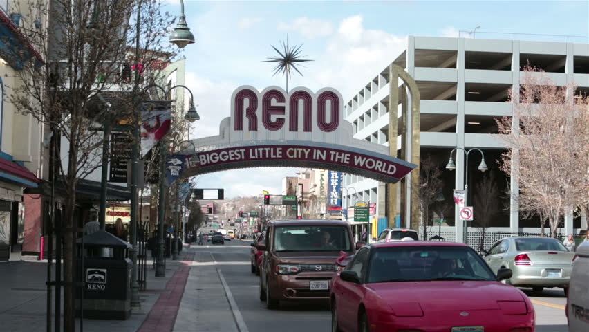 Adult entertainment in reno