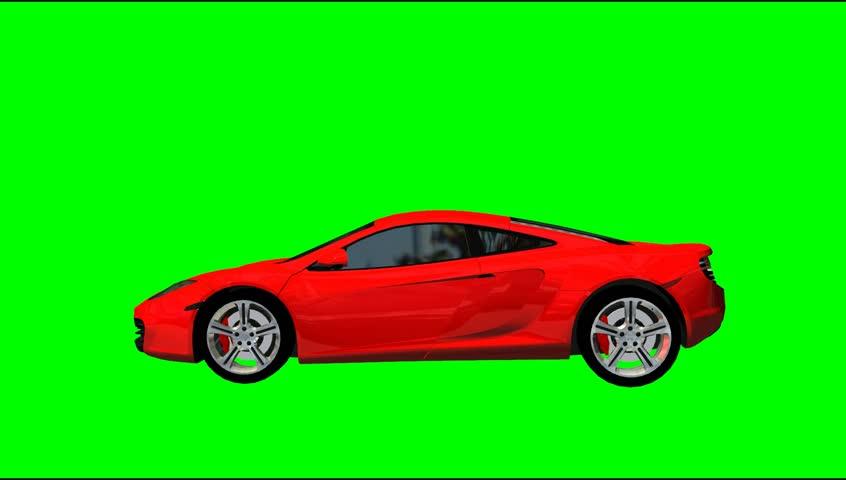 Stock Footage Video By Rikobest Shutterstock