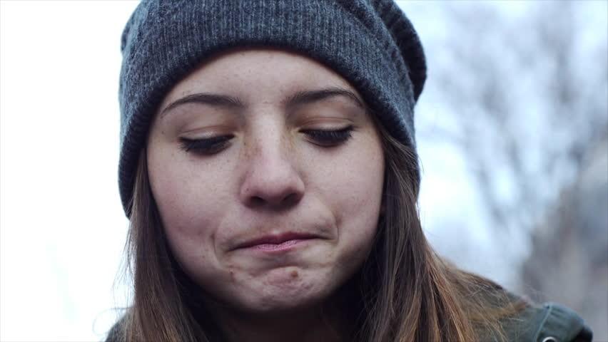 walt-whitman-hot-teen-video-series-women