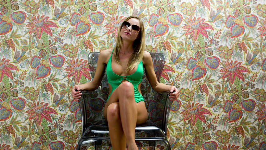 sexy wallpaper video