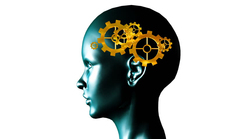 how are thinking intelligence and creativity related Intelligence and creativity are accounted for in terms of two different mental  operations referred to as 'convergent thinking' and 'divergent.