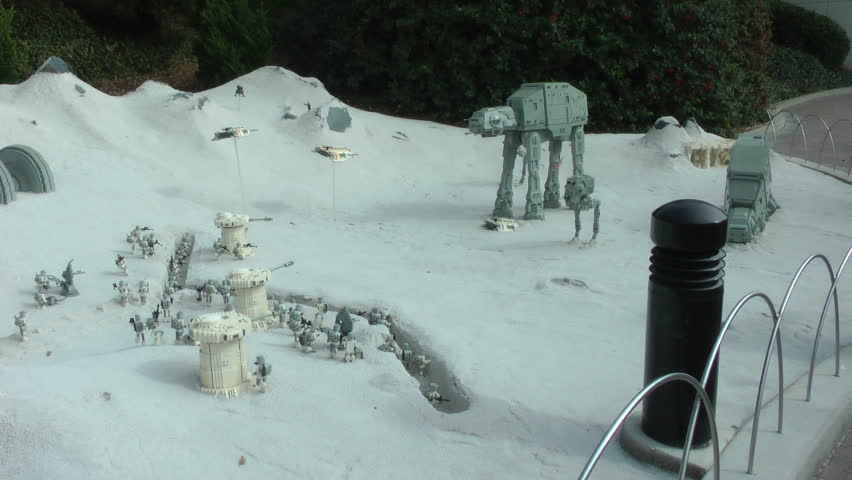 Header of Hoth
