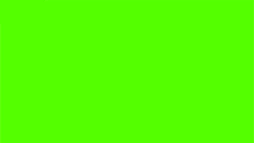 Finger tapping on tablet phone screen isolated chroma key,male hand | Shutterstock HD Video #5738861