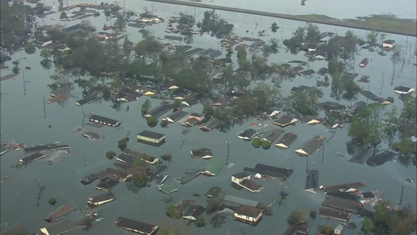 essays about hurricane katrina Science essays: hurricane katrina hurricane katrina this essay hurricane katrina and other 63,000+ term papers, college essay examples and free essays are available now on reviewessayscom.