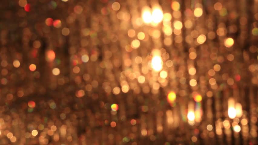 Bokeh lights abstract background | Shutterstock HD Video #5828441