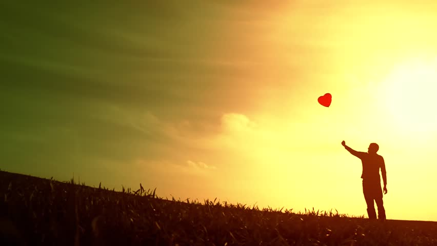 Broken Heart Stock Video Footage - 4K and HD Video Clips ...