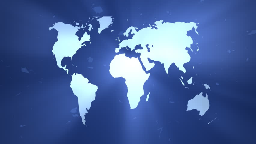 Stock video of all the countries of the world 593011 shutterstock gumiabroncs Image collections