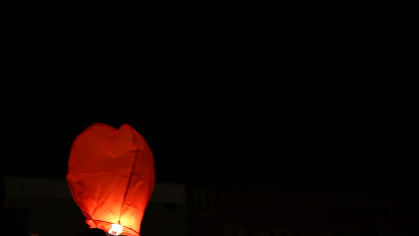 Header of lampion