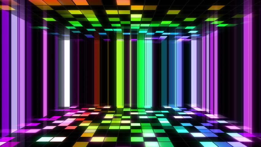 Disco dance floor stock footage video 6185723 shutterstock for 123 get on the dance floor song download