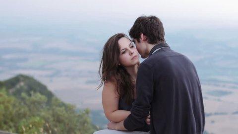 Yhden dating seurat Pretoriassa