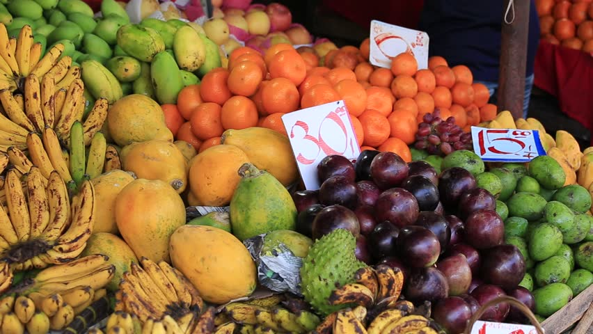 czarina of philippine fruits Phillipines nature - download as powerpoint presentation lanzones : queen of philippine fruits  sweet mango : czarina of philippine fruits  durian :.