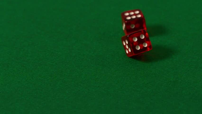 avi casino promotions