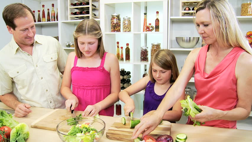 healthy living kitchen 162 best healthy lifestyle images on
