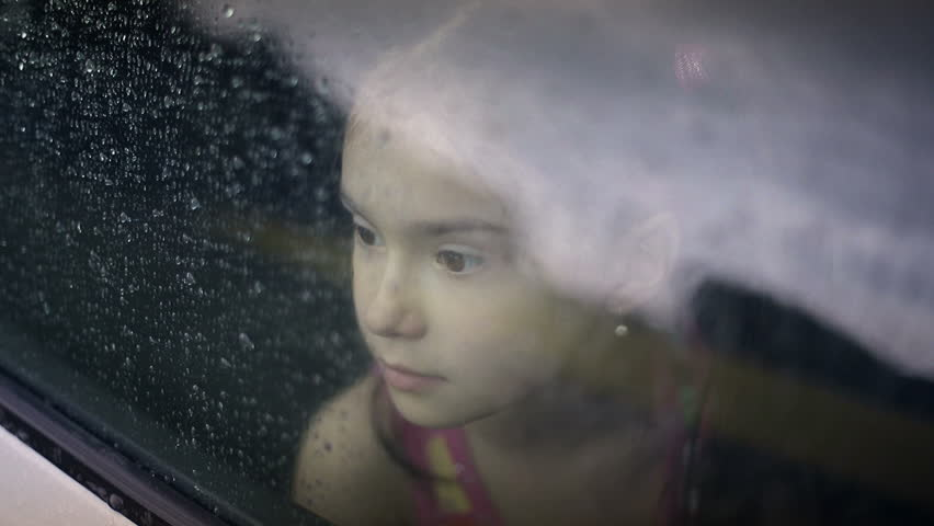 The Girl In The Window Video