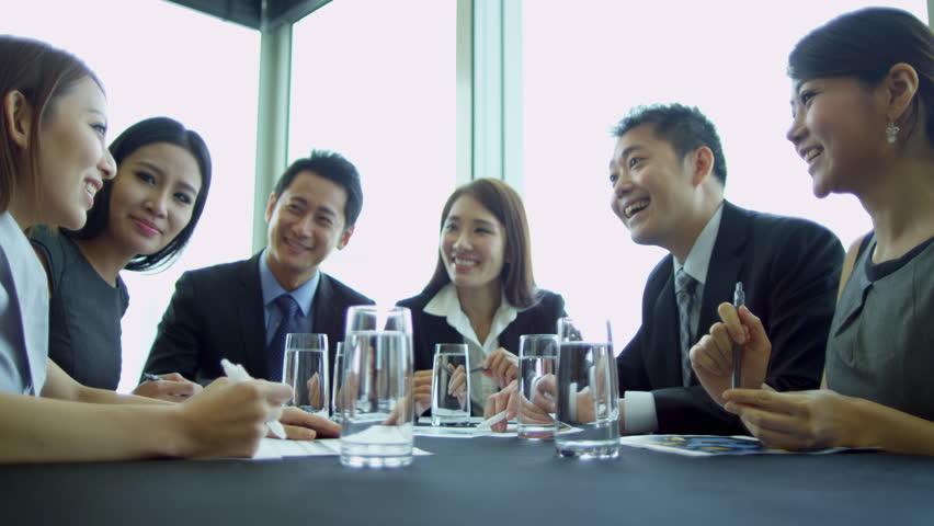 e business in china E-learning course doing business in china: guangzhou, shenzhen, shanghai, guanxi, confucianism.