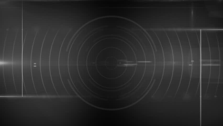 Abstract background arrow | Shutterstock HD Video #6510191