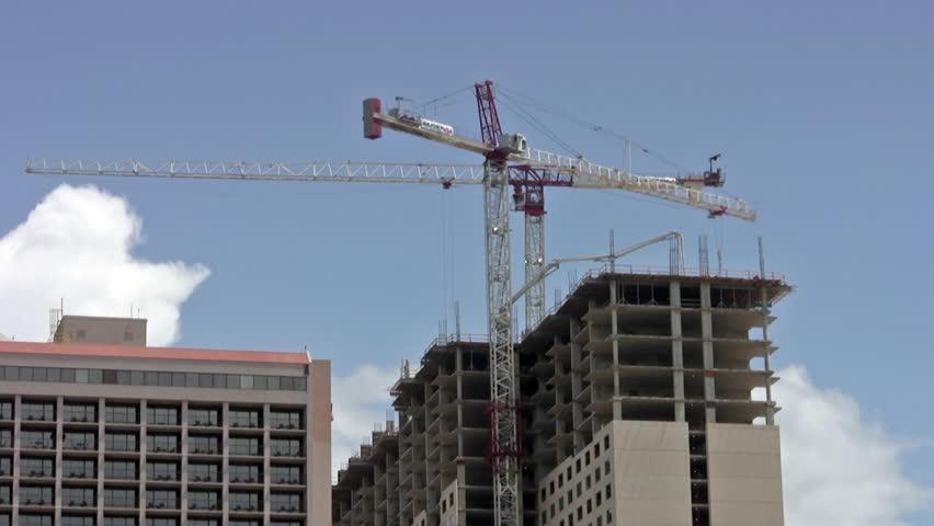 Tall Buildings In San Antonio Texas Image Free Stock