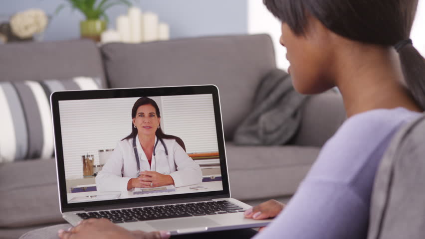 Online free chat with doctor