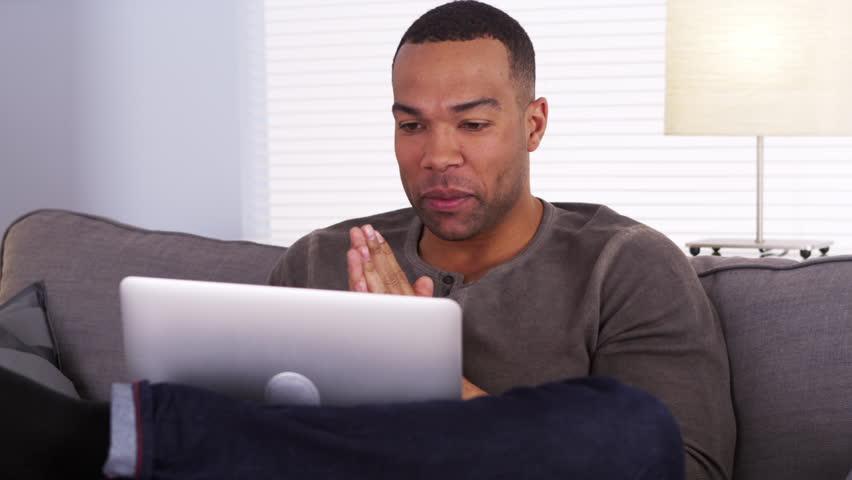 black-male-free-video