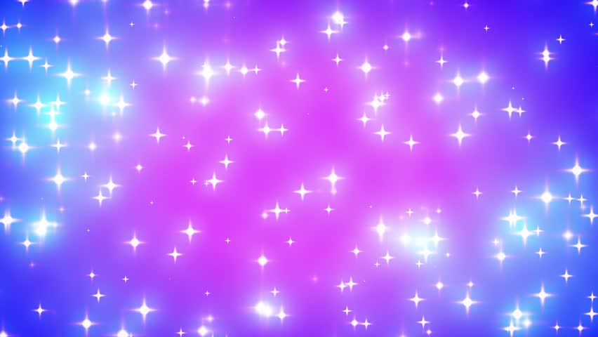 Stock video of pink nebula looping glowing stars background stock video of pink nebula looping glowing stars background 6634436 shutterstock thecheapjerseys Gallery