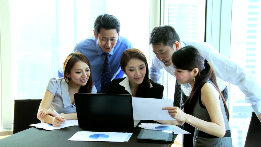 Image result for Chinese Business : latest information
